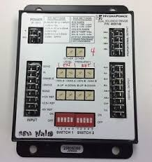 multifunction valve panels